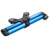 SKS Airboy XL Pump blå